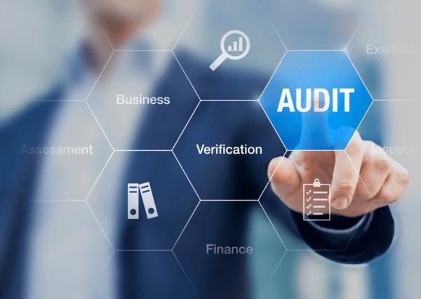 it-audit